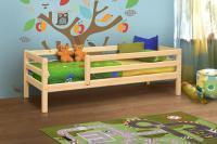 Детские кровати Омега (Фант)