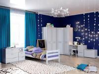 Детские кровати Соня (Мебельград)
