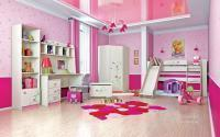 Мебель для детской эконом