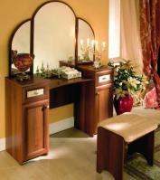 Туалетные столы
