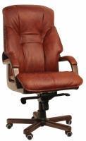 Кресла Сарос