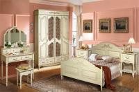 Спальня Фиерта (Фандок Беларусь)