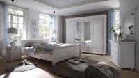 Спальня Осло (Диприз)