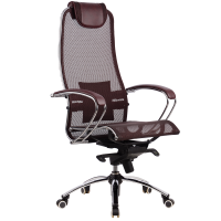 Кресла Самурай