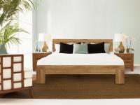 Спальня из дуба Сиетл (Woodmos)