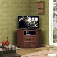 Тумбы для ТВ